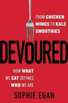 A program director at the Culinary Institute of America draws on insights from psychology, anthropology, food science, and behavioral economics to examine the good and the bad in American food culture and how it relates to values that define the nationalcharacter