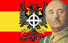 Spanish Flags, Napoleonic Wars, Poster, Knights, Heavy Metal, Spain, Memes, Places, Spanish