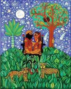 """Amores en Rebeldía EZLN"" #MujeresEnRebeldía #DignidadRebelde #AmoresEnRebeldía"