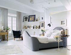 vincente wolfe bedroom