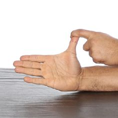 Hand Exercises For Arthritis, Exercise For Rheumatoid Arthritis, Natural Remedies For Arthritis, Arthritis Pain Relief, Rheumatoid Arthritis Symptoms, Shoulder Arthritis, Hand Therapy, Physical Therapy, Rheumatoid Arthritis