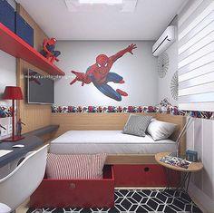 Bedroom Setup, Room Design Bedroom, Boys Bedroom Decor, Small Room Bedroom, Girls Bedroom, Kids Bedroom Designs, Kids Room Design, Luxury Bedroom Furniture, Luxury Bedding