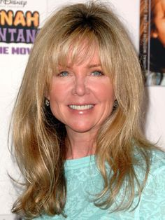 Happy 57th birthday Lisa Hartman !!!!! 06/01 | Today's ...