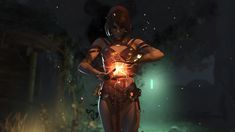 Enchantress Injustice 2, Dc Universe, Gotham, Harley Quinn, Mystic, Deadpool, Video Game, Knight, Fairy Tales