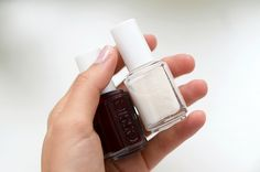 http://mariannan.costume.fi/2013/10/02/top-10-beauty-products/