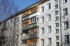 Köhnə binalarda evlər bahalaşır