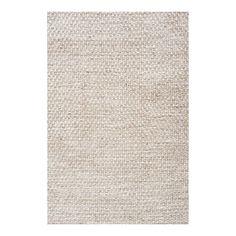 Momo Rugs Teppe Vloerkleed 300 x 200 cm Medan, Bohemian Apartment Decor, New Homes, Carpet, Rugs, Interior, Home Decor, Amsterdam, Groot