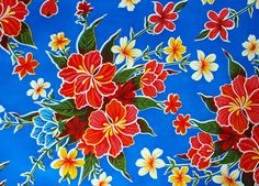 mexican table cloth - Google Search