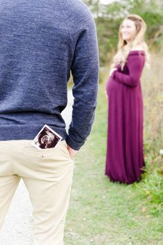 Maternity photography – Maternity Photography tips – Photography Photography The post Maternity Photography tips – Photography Photography … appeared first on Camping. Outdoor Maternity Pictures, Winter Maternity Pictures, Maternity Poses, Maternity Portraits, Maternity Dresses, Cute Maternity Photos, Maternity Photo Props, Winter Pregnancy Photos, Maternity Wear