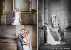 Wynyard Hall - Vicky and Tom — Wedding Photography Lilac Wedding, Newcastle, Special Day, Photographers, Backdrops, Wedding Venues, Pastel, Husband, Wedding Photography