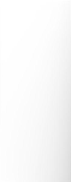 Laatat | Kaakelikeskus apolo home branco 30x60