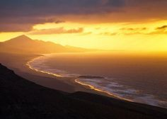 Jandia Fuerteventura  - Explore the World with Travel Nerd Nici, one Country at a Time. http://TravelNerdNici.com