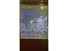 En marzo 26 del presente año 2015, Nukleo participó con stand de Bristol-Myers en el evento realizado en el Hotel Sheraton de la ciudad de Bogotá.