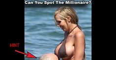 Spot Gold Diggers: Here& How. Inflated Boobs and Bald Heads If there is some overweight guy who is past his looks-prime with some tall, skinny blonde who looks like her boobs are official NBA sized basketballs, you already know what the deal is. Skinny Blonde, Fun Test, Karen, Adult Humor, Insta Photo, Alter, I Laughed, Decir No, Funny Animals