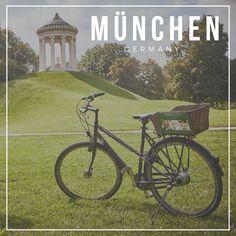 München ist eine der meistbesuchten Städte Europas. Genau deshalb nennen wir dir hier 10 München Insider Tipps bzw. Geheimtipps abseits der Touristenpfade. Wir haben München ein Wochenende lang erkundet und dabei eine Menge Geheimtipps für München gesammelt. #münchen #travel #citytripp Roadtrip, Germany, Happiness, Travel, Europe Travel Tips, Bonheur, Deutsch, Viajes, Being Happy