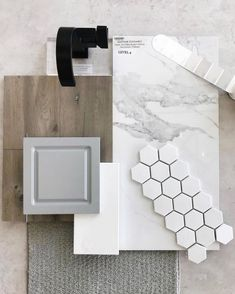 50+ Perfect Cabinet Paint Colors for Kitchens and Baths #kitchenandcabinet #cabinetdesign #paintcolorideas » Eknom-Jo.com Home Renovation, Home Remodeling, Kitchen Remodeling, Bathroom Renos, Bathroom Ideas, Master Bathrooms, Bathroom Organization, Bathroom Mirrors, Bathroom Storage