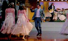 Wedding scene from Ricki and the Flash
