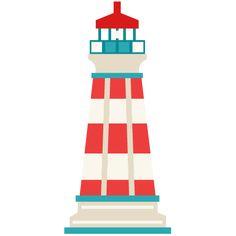 Lighthouse SVG scrapbook cut file cute clipart files for silhouette cricut pazzles free svgs free svg cuts cute cut files