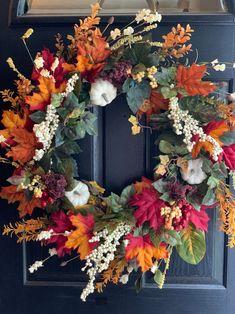 Deco 1 X Jute Dragon Orange Tail Autumn herbstdeko Top Offer Decorating