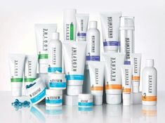 Rodan + Fields sets foot in Australia Inside FMCG - April 2017  I'm looking for motivated individuals to join me on this once in a lifetime business opportunity.   If you think you have what it takes, contact me today for more information - luxe.co.amanda@gmail.com. Or pre-enrol at no cost here...  https://www.rodanandfields.com.au/P0869