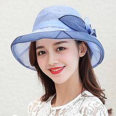 2b61cbe4faf BUYHATHATS LIMITEDsun bucket hat for women UV summer hats ·  https   www.buyhathats.com flower-summer-hats-