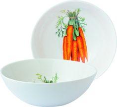 "... CARROT FARMHOUSE"" on Pinterest | Carrots, Rabbit and Carrot Cakes"