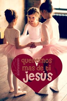 Romanos 1:16 Porque no me avergüenzo del evangelio, porque es poder de Dios para…