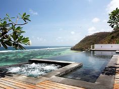 Villa Kubu #vacances #location