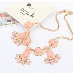 Women'S Fashion New Delicate Sweet Joker Necklaces