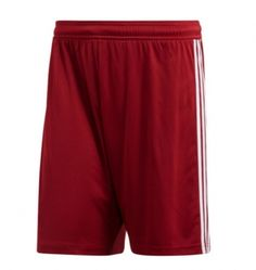 d5f4569cad0 2018 World Cup Shorts Mexico Away Replica Football Short Pants 2018 World  Cup Shorts Mexico Away Replica Football Short Pants | Wholesale Customized  ...