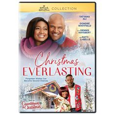 """Its a Wonderful Movie - Your Guide to Family and Christmas Movies on TV: Royal New Year's Eve - a Hallmark Channel Original """"Countdown to Christmas"""" Movie starring Jessy Schram & Sam Page! New Hallmark Christmas Movies, Family Christmas Movies, Hallmark Movies, Christmas Makes, Christmas Fun, Holiday, Jessy Schram, Dennis Haysbert, Love Comes Softly"""