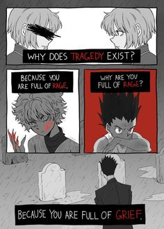 Hunter x Hunter Killua, Hisoka, Hunter X Hunter, Hunter Anime, Manga Anime, Anime Art, Yoshihiro Togashi, Sad Anime Quotes, Anime Life