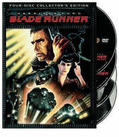 Blade Runner (Four-Disc Collector's Edition) DVD ~ Harrison Ford, http://www.amazon.com/dp/B000UBMSB8/ref=cm_sw_r_pi_dp_iLyTpb0TWVBT5
