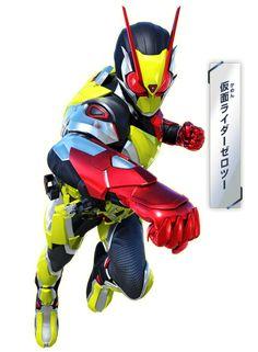 Kamen Rider Kabuto, Robot Cartoon, Japanese Superheroes, Zero One, Kamen Rider Series, Robot Art, Power Rangers, Character Design, Anime
