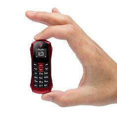 2016 the Smallest Car Key Shape Mobile Phone NEWMIND F1 MINI 0.66 Inch Tiny Screen GSM 180mah Car Shape Phone Smallest Mobile Phone Mini Phone Online with 27.33/Piece on Cwelltech's Store | DHgate.com