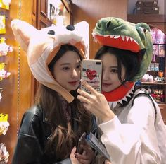 Best Friend Pictures, Bff Pictures, Friend Photos, Foto Best Friend, Best Friend Goals, Ulzzang Korean Girl, Ulzzang Couple, Korean Best Friends, Girl Korea