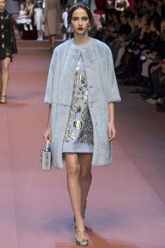 Dolce & Gabbana 9
