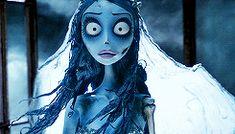 Corpse Bride Victor Corpse Bride, Corpse Bride Art, Tim Burton Corpse Bride, Tim Burton Characters, Tim Burton Films, Coraline, Two Brides, Film Aesthetic, Stop Motion