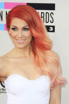 Bonnie McKee's Hairstyles & Hair Colors | Steal Her Style