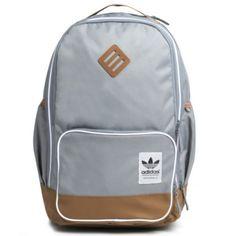 36284d1198 adidas Originals Campus Backpack - JD Sports Adidas Bags
