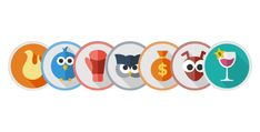 A játékosítás 6 alapszabálya – Maximulation Tech Logos, Marketing, School