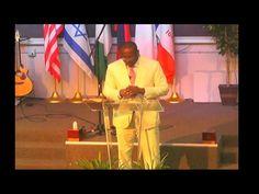LifePointe Christian Faith Center Live Stream