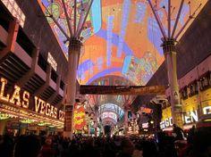 Las Vegas, Nevada, EE.UU. | Los mejores lugares en el mundo
