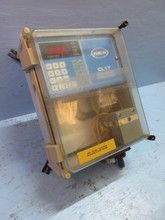 Hach Company 46780-00 CL-17 Chlorine Analyzer 115/230V (TK3433-2). See more pictures details at http://ift.tt/2ysK2Zg