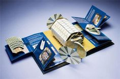 large_hadron_popup_book