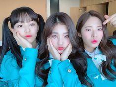 Best Friend Photos, Best Friend Goals, Friend Pictures, Kpop Girl Groups, Korean Girl Groups, Kpop Girls, Korean Best Friends, Girl Friendship, Teen Celebrities