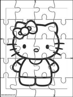GIVE OUR PUZZLE, NO PIC Printable jigsaw puzzles to cut