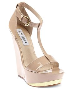 a0c1194d6f5 135 Best My heels images