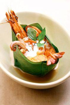 Love Thai!