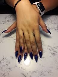 #blackfrenchnailshealdsburg #blackfrenchnailspinterest	 #blackfrenchnailsimages#blacknailsfrenchtips	 #blackfrenchmanicurenails	 #blackmattefrenchnails#blackfrenchombrenails	 #blackfrenchcoffinnails#blackfrenchnailart	 #blackfrenchacrylicnails Black French Nails, French Nail Art, Shades Of Black, You Nailed It, Nail Art Designs, Nail Design, Nail Art